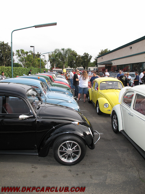 2009 classic-169.jpg