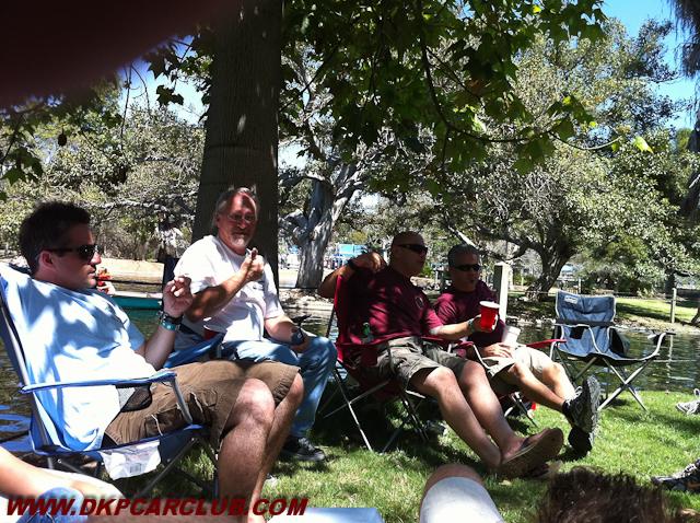 jamboree 2010-30.jpg