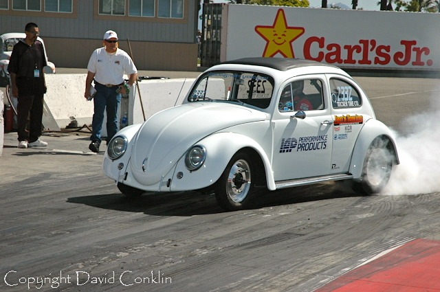 Small Edit 11rs.jpg
