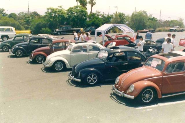57-1991rs.jpg