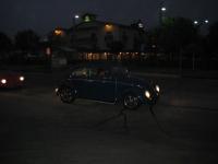 classic-2008-003.jpg