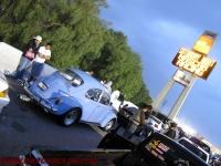 2009 classic-35.jpg